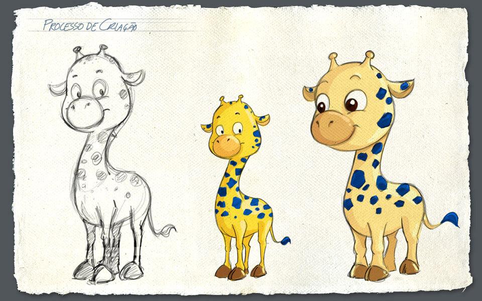 mono-animacao-ilustra-character-girafinha03