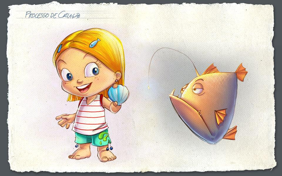 ilustra-character-patrulheiros-04-animacao