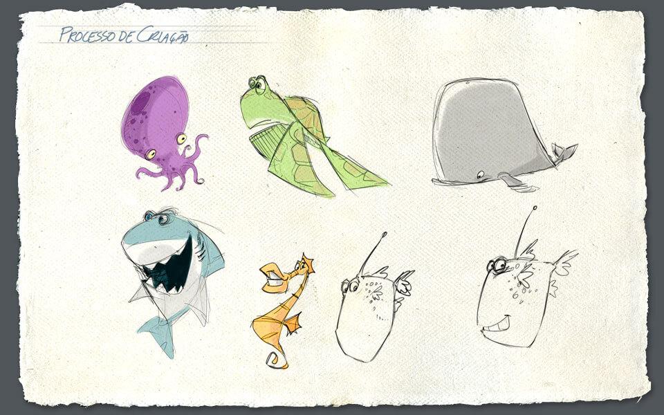 mono-animacao-ilustra-character-patrulheiros_05